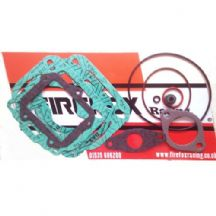 Aprilia RS125 Top End Gasket Kit